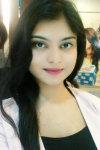 Dazzlerr - Tulika Singh Model Delhi