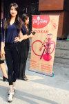 Dazzlerr - Sonali Gautam Model Delhi