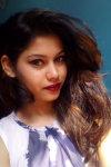 Dazzlerr - Diksha Mishra Model Delhi