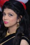 Dazzlerr - Alisha Gupta Model Delhi