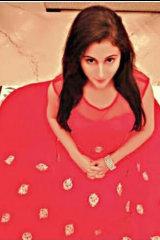 Dazzlerr - Bhavya Model Delhi