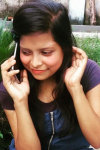 Dazzlerr - Kajal Anshuman Model Delhi