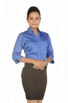 SHILPY SIKHA RANI DAS - Model in Delhi | www.dazzlerr.com