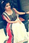 Dazzlerr - Anushriya Singh Model Delhi