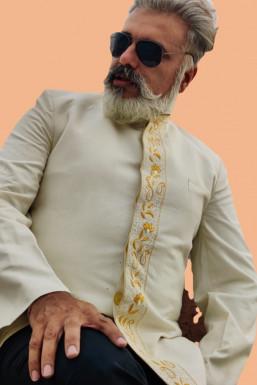 RajinderKumar Gera - Model in Delhi | www.dazzlerr.com