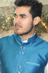 Dazzlerr - Ankur Model Delhi