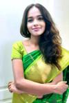 Priya Yadav - Actor in Chennai | www.dazzlerr.com