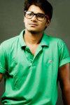 Bharat Gupta - Model in Delhi   www.dazzlerr.com