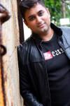 Alok Naik - Actor in Mumbai | www.dazzlerr.com