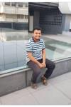 Dinesh Prasad - Actor in Rajkot | www.dazzlerr.com