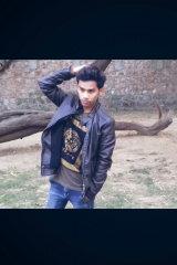 Dazzlerr - Reyansh Model Delhi
