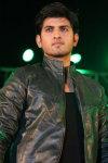 Dazzlerr - Rohan Mehta Model Delhi