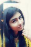 Shreya Rana - Actor in Noida   www.dazzlerr.com