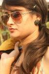 Dazzlerr - Mahima Singh Model Delhi