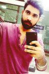 Dazzlerr - Yash Sharma Model Delhi