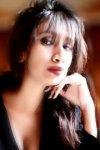 Dazzlerr - Meghna Model Delhi