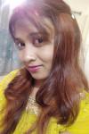 Pratiksha Ashok Thokal - Model in Aurangabad | www.dazzlerr.com