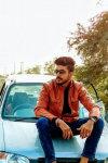 Shivam Choudhary - Model in Delhi | www.dazzlerr.com
