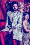 Dazzlerr - Dishank Thapar Model Delhi
