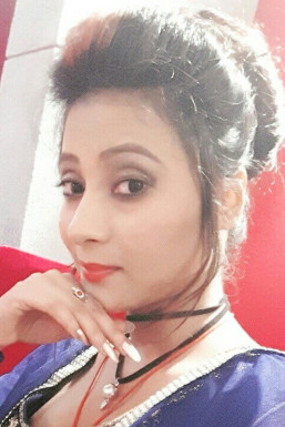 Dazzlerr - Divyanka Model Delhi