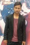 Dazzlerr - Amit Kumar Model Delhi