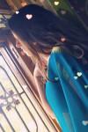 Gauri Singh - Model in Gorakhpur | www.dazzlerr.com