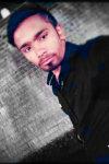 Dazzlerr - Tarun Model Delhi