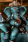 Ashwin Virk - Actor in Delhi Cantt. | www.dazzlerr.com