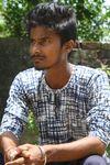 Swatantra Mall - Actor in Deoria | www.dazzlerr.com