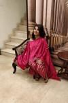 Diksha Khandelwal - Actor in  | www.dazzlerr.com