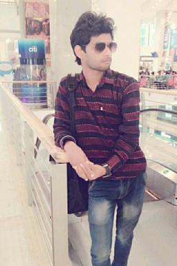 Sahil Dahiya - Modelling Choreographer in Panipat | www.dazzlerr.com