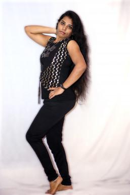 Deepa Samuel - Model in Coimbatore | www.dazzlerr.com