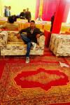 Arun - Actor in Ganganagar | www.dazzlerr.com
