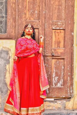 Dazzlerr - Mansi Rathore Model Delhi