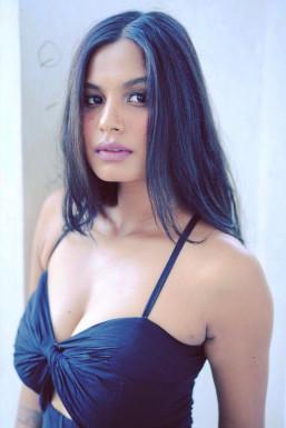 Jyotsna Indore Model Mumbai