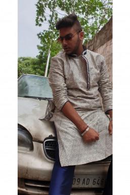 Sahil - Model in Hyderabad   www.dazzlerr.com