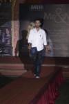 Dazzlerr - Saif Ali Model Agra