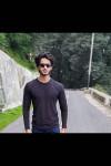 Harmeet Singh - Model in Delhi | www.dazzlerr.com