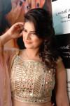 Pragya Shukla - Model in Faridabad | www.dazzlerr.com