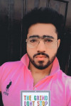 Vivek Sain - Actor in Delhi | www.dazzlerr.com