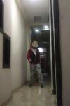 Vipin Singh Rawat - Dancer in Ghaziabad | www.dazzlerr.com