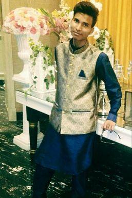 Ravi Singh - Model in Delhi   www.dazzlerr.com