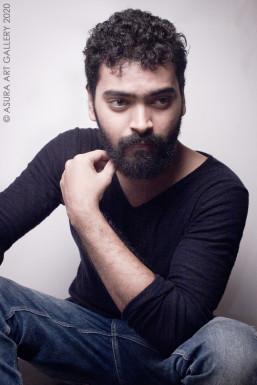 Gowtham Rao Model Hyderabad