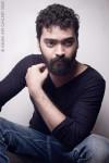 Gowtham Rao - Model in Hyderabad | www.dazzlerr.com
