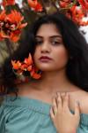Madhavi Nimmala - Model in Hyderabad | www.dazzlerr.com