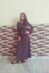 Shikha Sajwan - Model in -Select- | www.dazzlerr.com