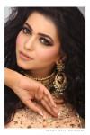 Anuradha - Model in  | www.dazzlerr.com