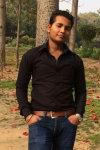 Dazzlerr - Himanshu Suman Model Delhi