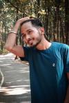 Sobendra Singh - Model in  | www.dazzlerr.com