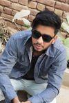 Amit Choudhary - Model in Ganganagar   www.dazzlerr.com